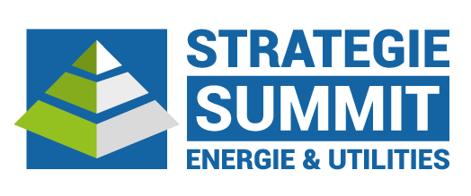 Strategie Summit Energie & Utilities